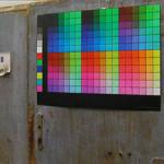Lichtwitz-Büro für visuelle Kommunkation