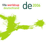 FIFA World Cup '06 Identity