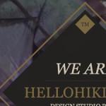 HelloHikimori